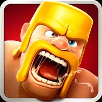 Android için En İyi Ücretsiz Oyunlar