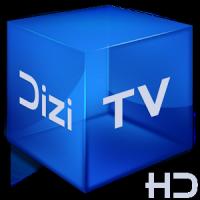 En iyi ücretsiz Android TV uygulamaları