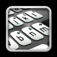 Androidler İçin En İyi Ücretsiz Klavyeler