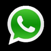 En İyi Android Mesajlaşma Uygulamaları