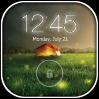 En İyi Android Kilit Ekranı Uygulamaları