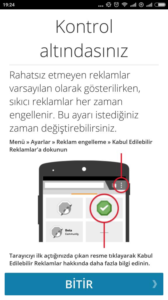 Screenshot_org.adblockplus.browser_2016-04-26-19-24-46