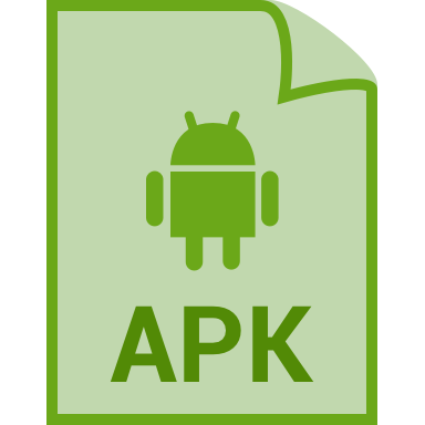 apk-1
